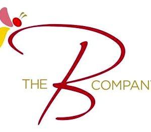 The B Company