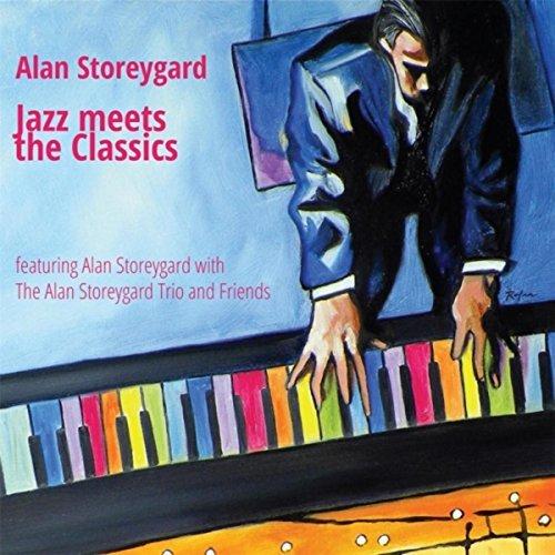 Jazz meets Classics