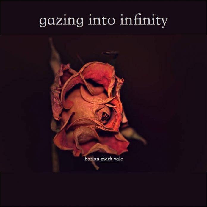 infinitely beautiful creations
