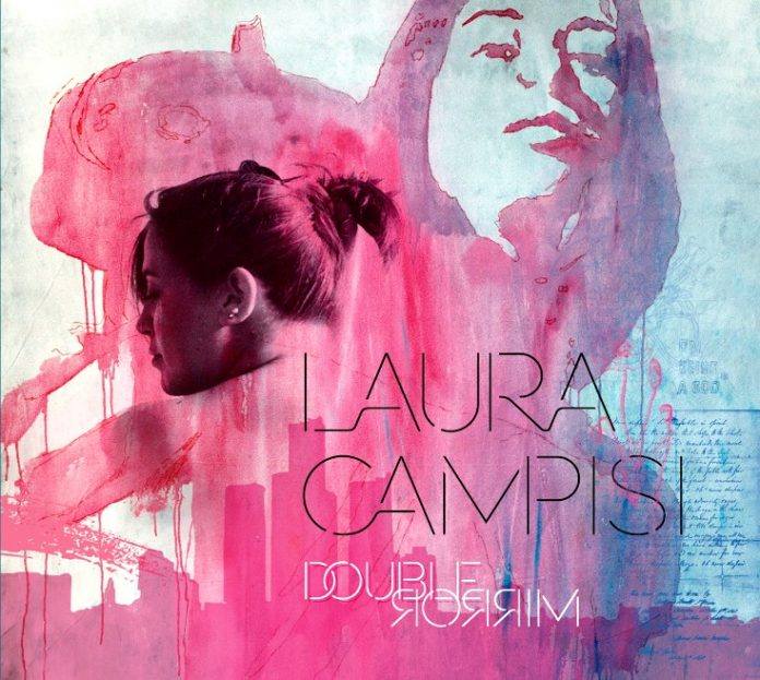 * lauracampisi unconventional jazz vocals *
