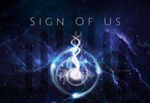 Dlaivison exciting new universal music