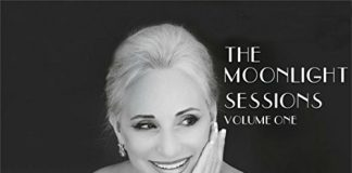 Lyn Stanley magical jazz vocals Lyn Stanley -