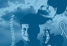 Clemens Grassmann unique original jazz