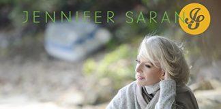 Jennifer Saran prolific singer