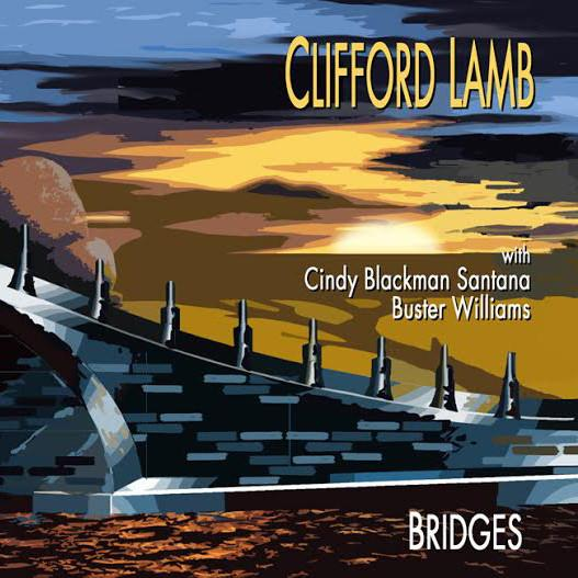 cliffordlamb bridges sessions video critique