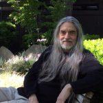 Michael Stribling intimate sacred energies
