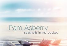 Pam Asberry creative magical piano memories
