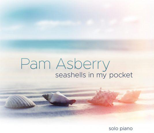 Pam Asberry creative magical piano memories