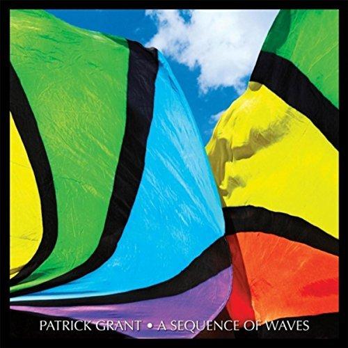 Patrick Grant progressive unique original music