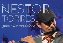 Nestor Torres ultimate cool flute jazz