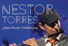 Nestor Torres ultimate cool flute jazz