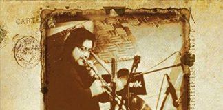 Bob Ferrel top jazz trombone