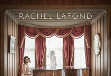 Rachel LaFond captivating solo piano debut