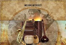 Melodic Intersect forward looking fusion
