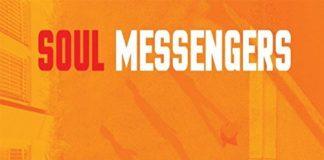 Soul Messengers Australian revivalist soul and blues
