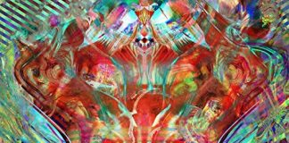Zenxienz purely enjoyable abstract creativity