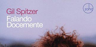 Gil Spitzer sweet soothing saxophone jazz