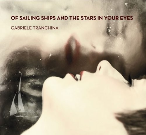 Gabriele Tranchina heavenly jazz vocals