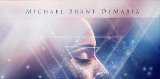 Michael Brant DeMaria wonderfully healing journeys