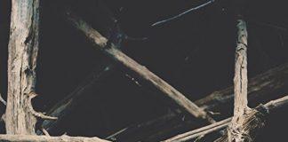 Joshua Worden R&B triphop