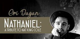 Ori Dagan hippest Nat King Cole tribute