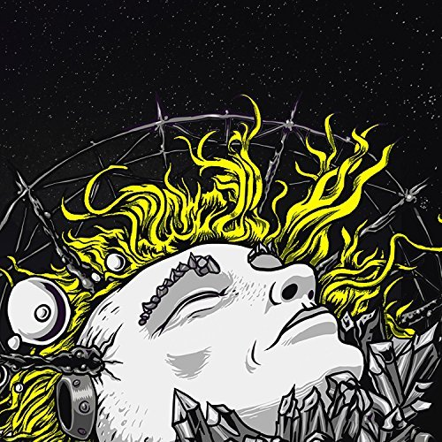 Sinoptik psychedelic stoner rock