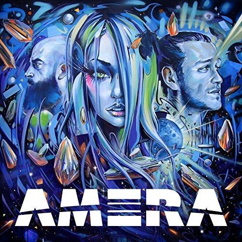 Amera excellent epic electronic entertainment
