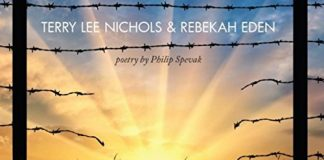 Terry Lee Nichols and Rebekah Eden absolutely stunning contemporary music