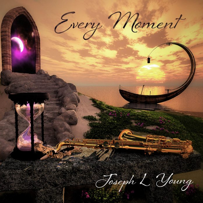 Joseph L Young amazing transformational works