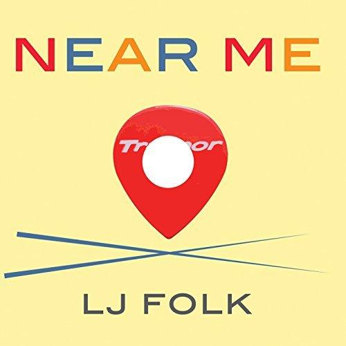 L J Folk highly inspired jazz vocal works