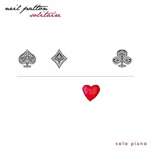 Neil Patton versatile contemporary solo piano
