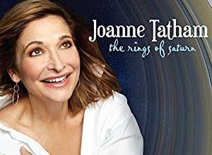 Diverse unique jazz vocal set