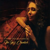 Intricate chamber orchestra vocals Cathy Segal-Garcia