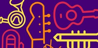 Scorching hot fusion jazz Oytun Ersan