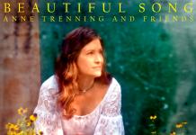 Stunning contemporary piano originals Anne Trenning