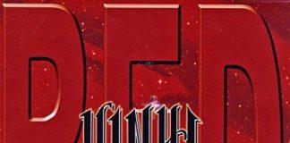 Funky rockin' ear candy Vinyl Hampdin