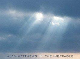 Indescribably delicious piano debut Alan Matthews