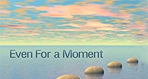 Melodic meditative heartfelt piano Gary Schmidt