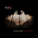 Resonant shimmering seasonal piano Charles Denler