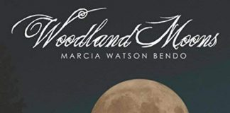 Marvelous Native flute premier album Marcia Watson Bendo