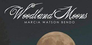 Marvelous Native flute premier album Marcia Watson Bendo