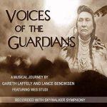 Amazing ancient wisdom Gareth Laffely Lance Bendiksen