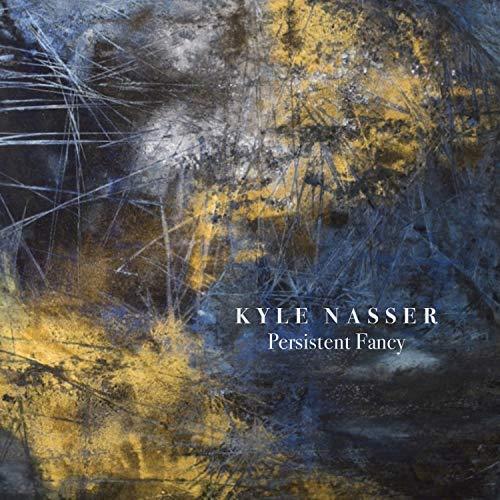 Deeply moving eloquent jazz Kyle Nasser
