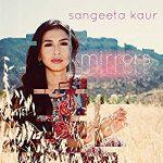 Ancient classical spiritual fusion Sangeeta Kaur