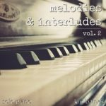 Moving emotional solo piano Kris Baines