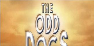 Harmonically subtle progressive jazz The Odd Dogs