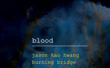 Uncompromising jazz improvisation Jason Kao Hwang