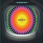 Steady cool music from Great Northwest Non-Stop - WINDOW SEAT: My review of the Non-Stop group in issue # 138 gave them high marks, to be sure...