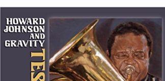 Hot Jazz Tuba