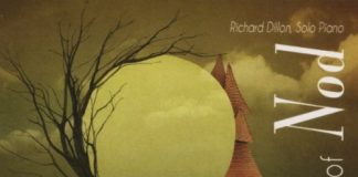 Solo piano beauty Richard Dillon